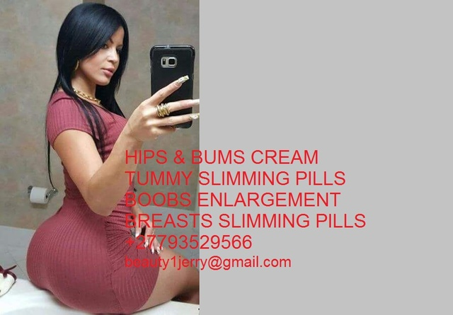 yt BEAUTY CLINIC CREAM FOR HIPS & BUTT EXTENSION +27793529566 IN  Serowe,Mahalapye, Gugulethu, JACOBS LADDER, ISIPINGO
