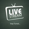 Watch The Walking Dead Season 7 Episode 5 Online Megashare