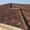 brava barrel tile roofing - Picture Box