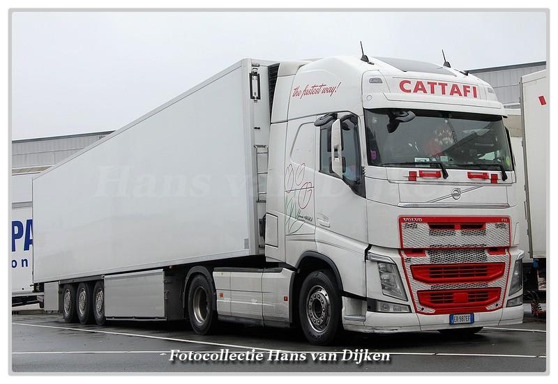 Cattafi ER 987EF-BorderMaker -