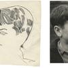 Screen-Shot-2014-03-14-at-1... - Andy-Warhol (Gold Thinker) ...