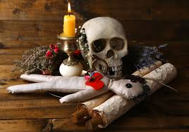 +27719576968 (Massachusetts) Spiritual Healer +27719576968 Lost Love spell Caster in Alaska,Arizona,Arkansas California ,Colorado ,Connecticut ,Delaware ,Florida Delaware Florida Georgia Hawaii Idaho Illinois Indiana Iowa Kansas Kentucky Louisiana Maine Maryland Massachus