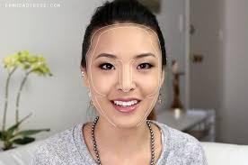 Skin Contour Cream Picture Box