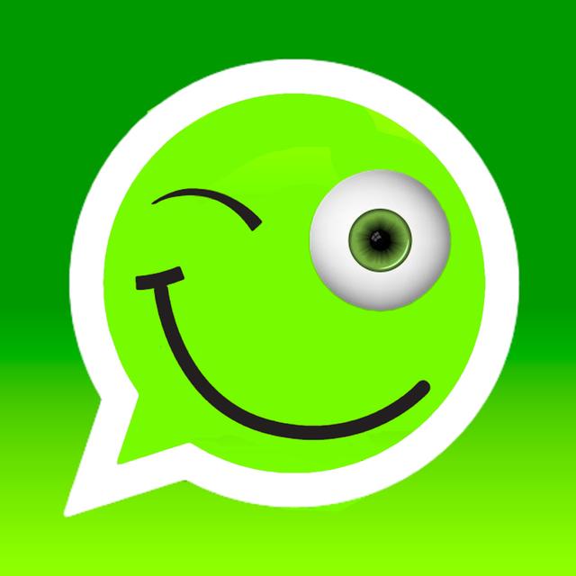 Short Status for Whatsapp Picture Box