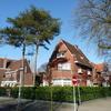 P1060412 - vondelpark/,-concertgebouwb...