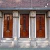 P1060414 - vondelpark/,-concertgebouwb...