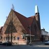 P1060423 - vondelpark/,-concertgebouwb...