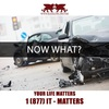 accident attorney fort laud... - Madalon Law
