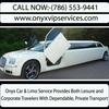Personal Concierge Services... - Personal Concierge Services...