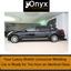 Personal Concierge Services... - Personal Concierge Services   Miami   Call Now:- (786) 553-9441