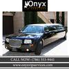 Personal Concierge Services | Miami | Call Now:- (786) 553-9441