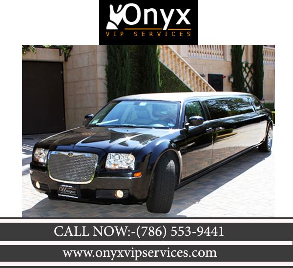 Personal Concierge Services | Miami Personal Concierge Services | Miami | Call Now:- (786) 553-9441