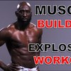Explosive Muscle Reviews- I... - How to enhance testosterone...