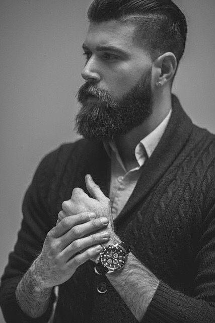 45 http://top10sideeffects.com/legendary-beard-co/
