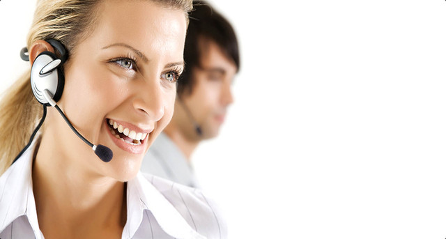 21 Toll free Yahoo customer service number1-888-521-0120