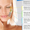 dermafixa-collagen-serum-be... - Picture Box