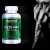 testosterone-booster - http://purenitrateadvice