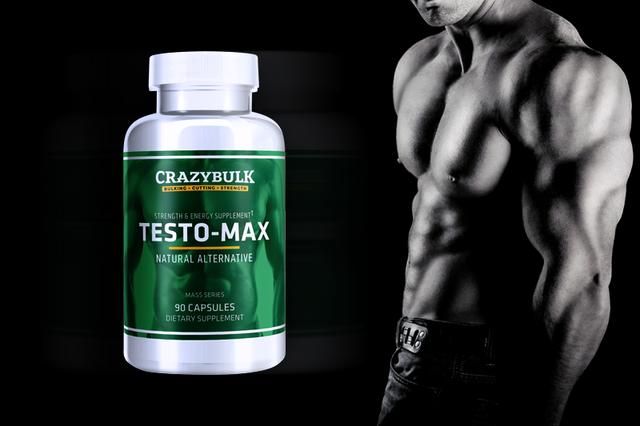 testosterone-booster http://purenitrateadvice.com/testo-max/
