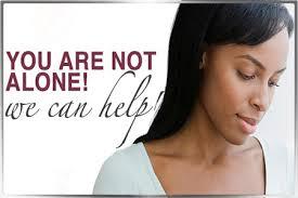 U R NOT  Women's CLInic in Daveyton +27838743090 N.O 1 Abortion Clinic in Daveyton Boksburg Brakpan