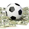 Bola-dan-Uang - Agen judi bola