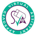 Virtual PA service Online Personal Assistant