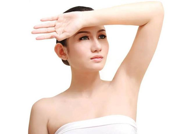 Best-Skin-Care-Products-for-Sensitive-Skin http://www.supplements4news.com/derma-gieo-serum/