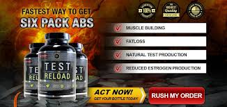 Test Reload http://www.dailyfitnessfact.com/test-reload/