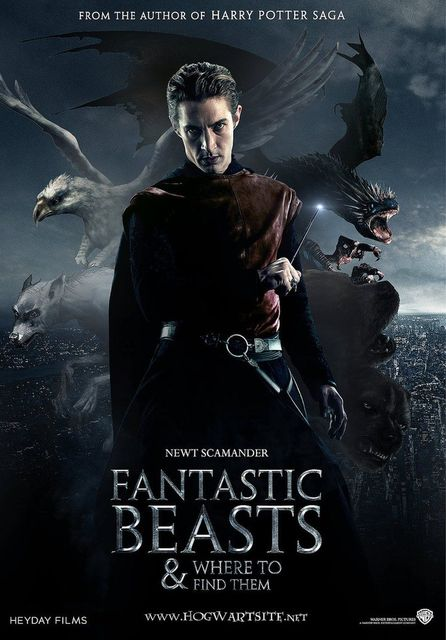 https://www.linkedin https://www.linkedin.com/pulse/putlocker-watch-fantastic-beasts-where-find-them-2016-hd-blog