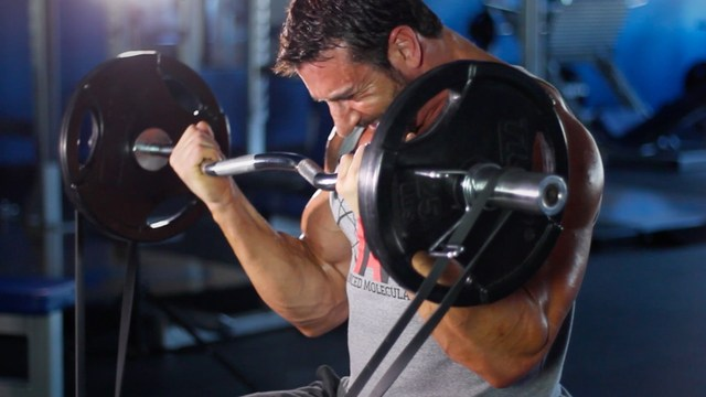Explosive Muscle-1  http://newmusclesupplements.com/explosive-muslce/