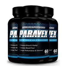 paravex  Paravex