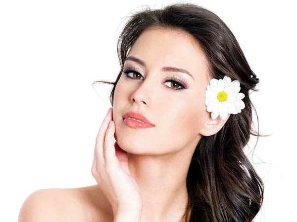 skin care http://www.supplementadvise.com/youth-renu-skin-reviews/