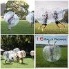 Bubble Soccer Suits - Bubble Soccer Suits