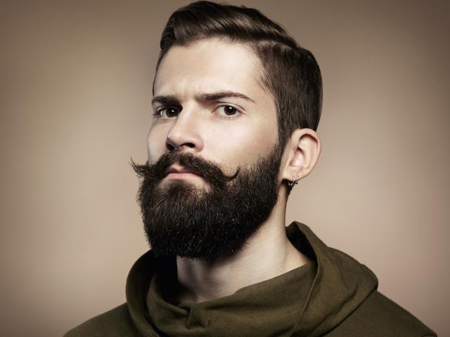 http://supplementskings Legendary Beard