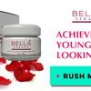 Bella Serata Cream Reviews - Bella Serata Cream Reviews