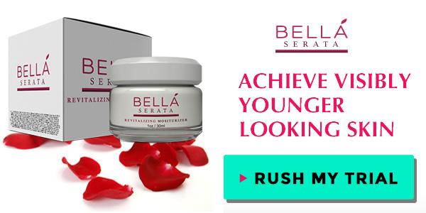 Bella Serata Cream Reviews Bella Serata Cream Reviews