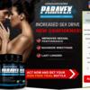 Paravex-Male-Enhancement - Paravex  It makes you capab...