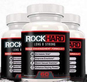 http://ragednatrial Rock Hard Supplement