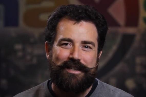 http://supplementskings http://supplementskings.com/legendary-beard/