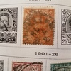 Could This Be The Rarest Um... - Rare Stamps
