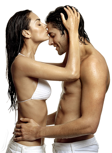 muzhchina-ribi-kak-seksualniy-partner