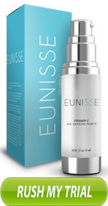 What is Eunisse Age Defying Serum? Know facts… Is Eunisse Age Defying Serum Effective?