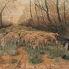 Colors - Van Gogh