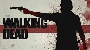 index 76-watch-the-walking-dead-season-7-episode-6-free-online-tv-amc