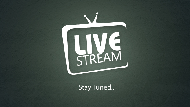 054c4945381757.582e89ff8c7db The Walking Dead season 7 Episode 6 Youtube