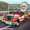 Maddog - Unix Joke - Tech Jokes