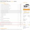 Ioniq leaseplandirect - Hyundai Ioniq Electric