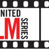 http://drupalcampatlanta.com/sessions/megashare-sausage-party-2-2016-online-free-hd-movie