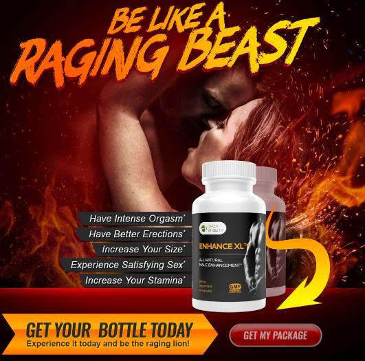 Apex 2 http://maleenhancementshop.info/apex-vitality-enhance-xl/