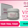 Bella-Serata-cream-trial -  My skin is sensitive; stil...