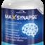 MAX SYNAPSE - http://www.fi... - Picture Box